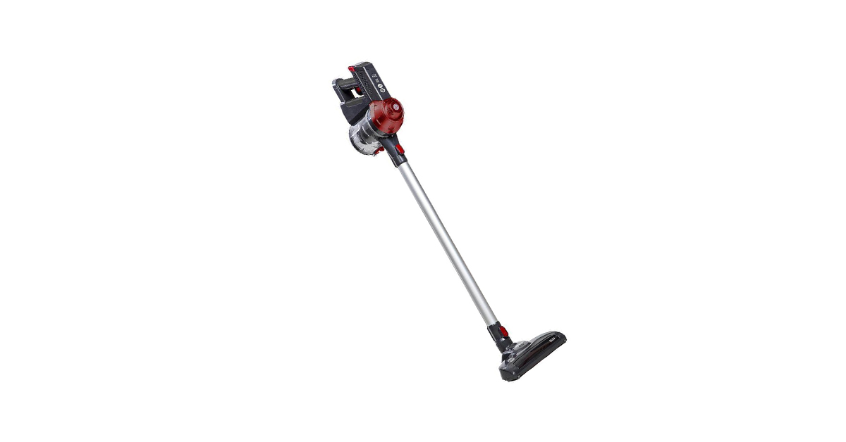 Read more about the article Hoover FD22RP Freedom