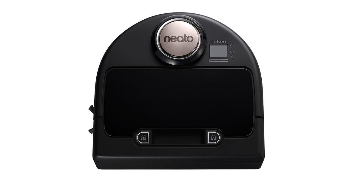 Neato 945-0181