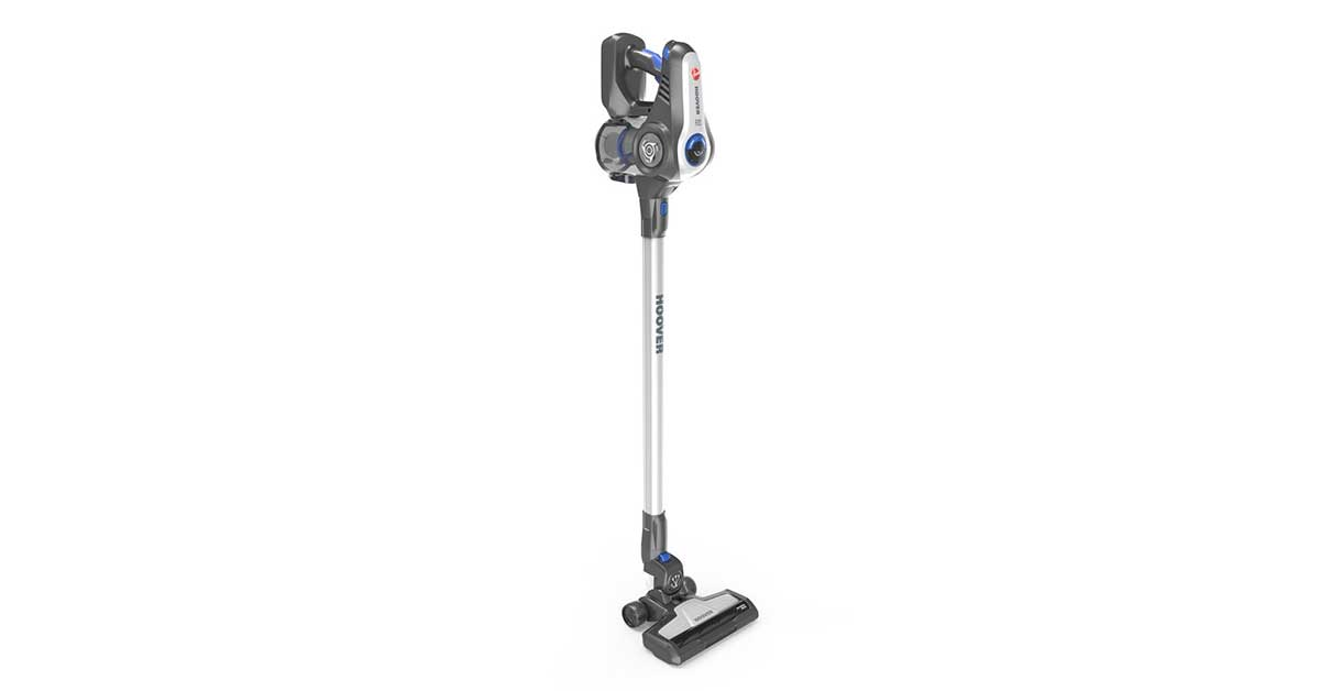 You are currently viewing Hoover RA22PTG
