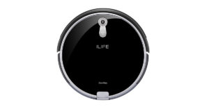 Read more about the article ILIFE A8