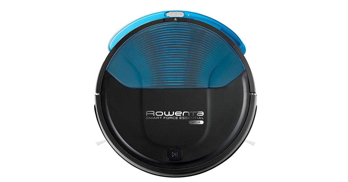 Rowenta RR697
