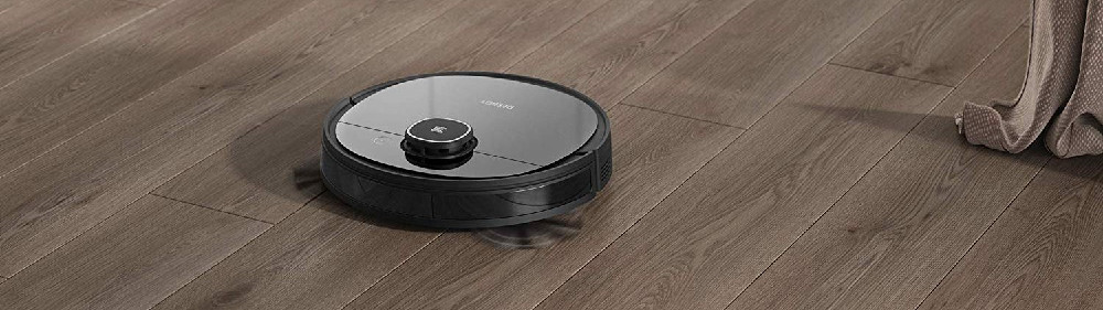 Read more about the article Ecovacs Deebot OZMO 920 vs 950: confronto.