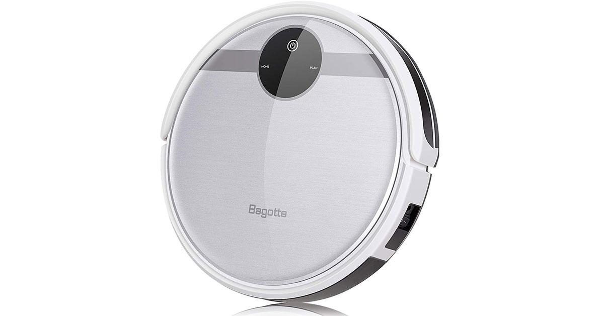Bagotte BL509
