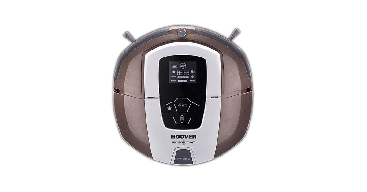 Hoover Robo.Com3 RBC070