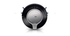 Read more about the article Philips FC8715/01