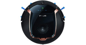 Read more about the article Philips FC8820/01