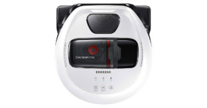 Read more about the article Samsung POWERbot VR7000