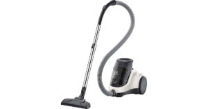Read more about the article Electrolux EC41-2SW Ease C4